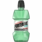 Forterine Menta 250ml Cimed