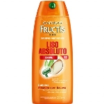 Fructis 2 Sh Li Abs Es 200ml