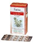 Fucus 25 Mg Com 45 Cápsulas