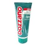 Gel De Barbear Bozzano Anti-Oleosidade 110g