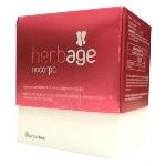 Herbage Nocorpo 18cps Vit A,C,Zinco+54cps Colageno