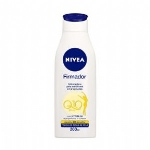 Hidratante Nivea Free Time 200ml