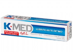 K-Med Gel Lubric. 25 G