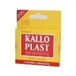Kalloplast 3 G Ads Est X 4