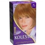 Koleston 3 K 7.0 +c Nrp