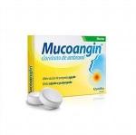 Mucoangin 20 Mg 12 Past