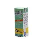 Nitrato De Miconazol Loc Fr C/30 Gr
