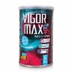 Oleo De Amendoim Vigor Max Com 60 Capsulas