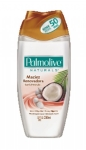 Palmolive Natur Li Sab.Liq Co A 250ml