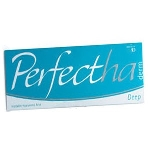 Perfectha Ser Deep 24 Mg 1 Ml
