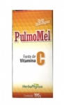 Pulmomel Plus Xar. Exp. 150 Ml