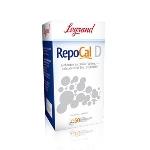 Repocal D 500mg+200ui Fr X 60 Cpr Rev