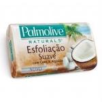Sabonete Palmolive Naturals Acao Suav.90g