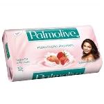 Sabonete Palmolive Suave Iogurte Frutas 150g