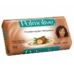 Sabonete Palmolive Suave Mant Cupuacu 90g