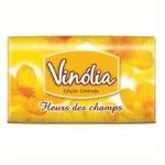 Sabonete Vinolia Champagne 90g