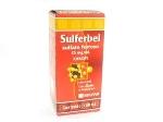 Sulferbel 50 Mg Xarope 100 Ml