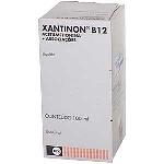 Xantinon Nf Revest Com 20 Cprs