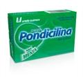 Pondicilina 12 Past Menta