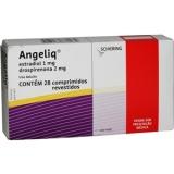 Angeliq 1 X 28