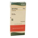 Artritec 15 Mg 10 Cprs