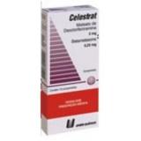 Celestrat 2 + 0,25 Mg 15 Cprs