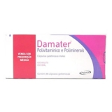 Damater C/30 Cps
