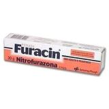 Furacin 2 Mg 30 Ml