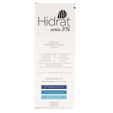 Hidratante Loc. 3 % 150 Ml
