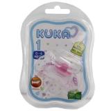 Kuka Baby 2 Chu Pre On1r