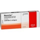Neovlar C/21 Drg