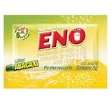 Sal De Fruta Eno Abac Env 30 X 2