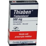 Thiaben 6 Cprs