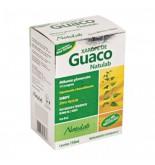Xarope De Guaco S/ Acucar 117,6mg/Ml Fr. X 150ml