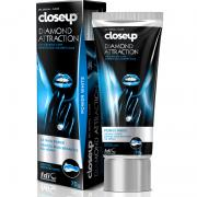 Close Up Creme Dental Power White 70g