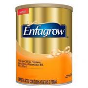 Enfagrow Po 400 G