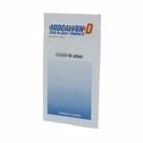 Miocalven 0,10 Mg 60 Saches