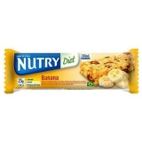 Nutry Diet Banana 25g