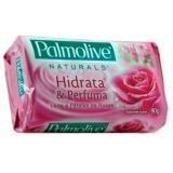 Sabonete Palmolive Suave Leite / P Rosas 90g