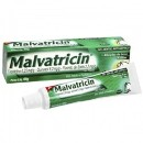 Malvatricin 0,25 + 6,2 + 2,2 Mg Gel 50 G