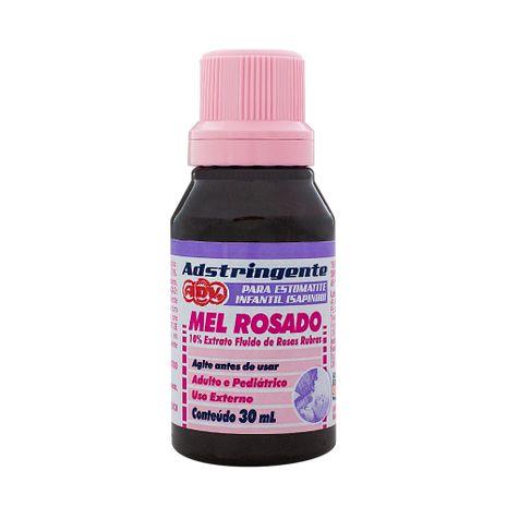 Adv Mel Rosado 30 Ml