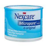 Esparadrapo Micropore 50x4,5
