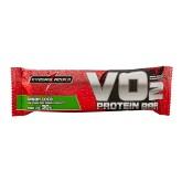 Vo2 Slim Protein (1 Barra De 30g) Coco C/ Chocolate