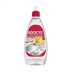Adoçante Adocyl 200ml