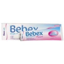 Bebex 200 Mg Creme 45 G