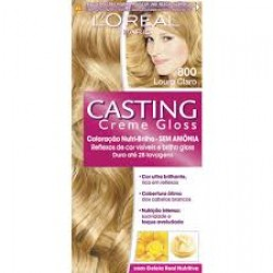 Casting Gloss K Lo Cla 800 125g