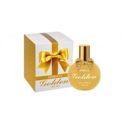 Colonia Fiorucci Golden 50ml