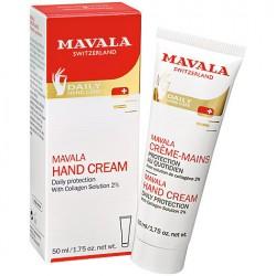 Creme Mavala Maos 50ml