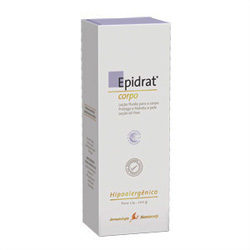 Epidrat Corpo 200g