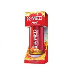 K-Med Hot 200ml Cimed